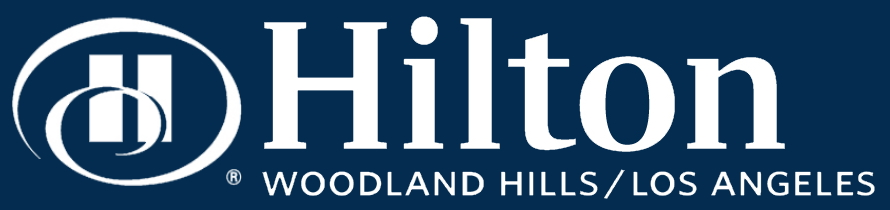 Hilton Woodland Hills / Los Angeles